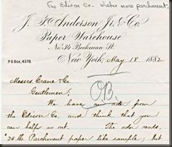Edison-wants-parchment-lo-r